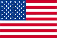 Dropshipping américain