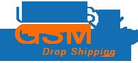 UniversGSM dropshipper en accessoires de téléphonie mobile