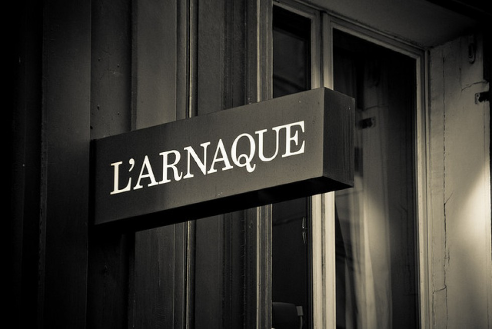 larnaque-au-dropshipping