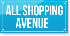All Shopping Avenue