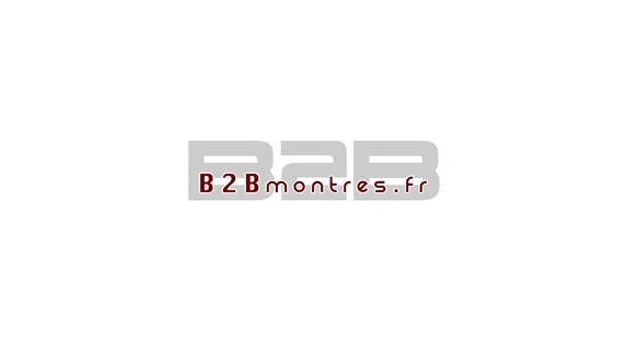 B2bmontres